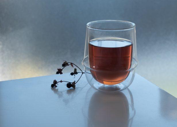 宇宙 紅茶